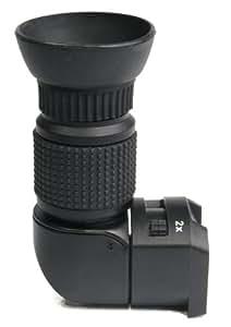 Viseur d'angle pour boitiers reflex numériques