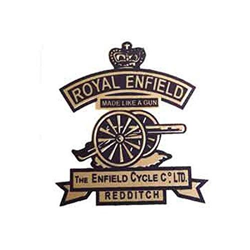 bikenwear a-359 customized sticker for royal enfield BikenWear A-359 Customized Sticker for Royal Enfield 41n 2BNLZVD 2BL