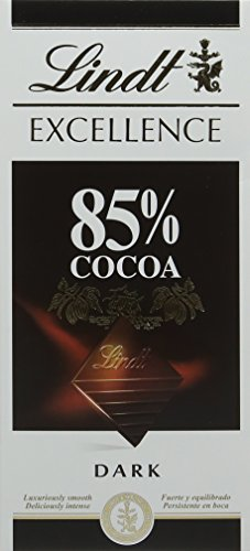 lindt-excellence-85-percent-cocoa-dark-chocolate-bar-100-g-pack-of-20