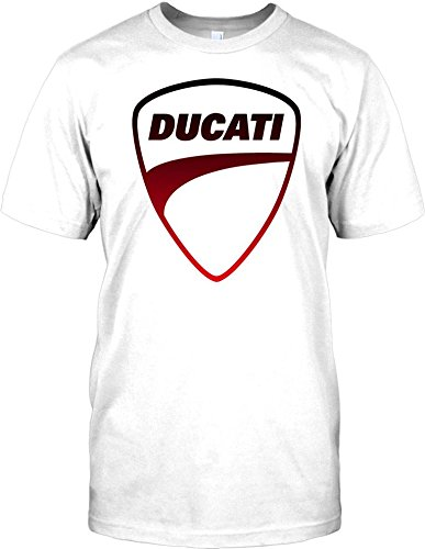 ducati-classic-italian-motorcycle-mens-t-shirt-white-adult-mens-50-52-xxl