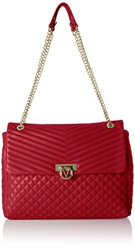 Valentino margaritas borsa con maniglia donna borse for Amazon borse firmate