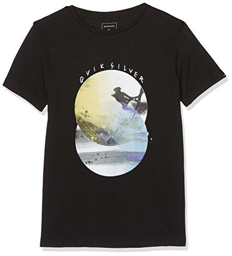 quiksilver-camiseta-de-manga-corta-sscltyoudoubbub-ninos-sscltyoudoubbub-antracita-grande-talla-14