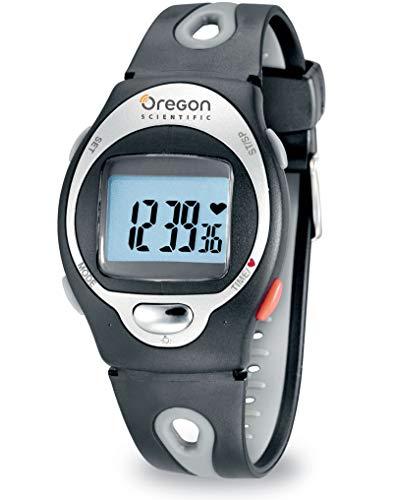 Oregon Scientific HR102 Herzfrequenzmesser / Pulsuhr