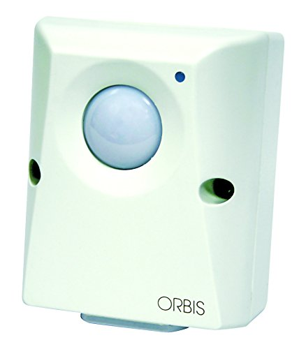 Orbis orbilux - Interruptor crepuscular orbilux 230v