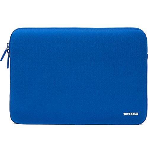 incase-cl60534-maletines-para-portatil-funda-381-cm-15-funda-azul-3937-cm-2667-cm-254-cm-monotono