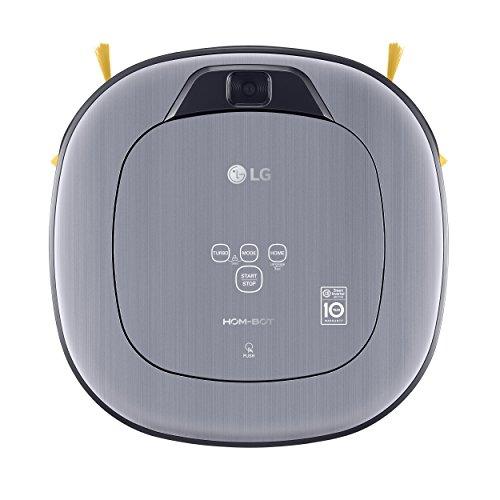 LG VR9624PR (Serie 11)