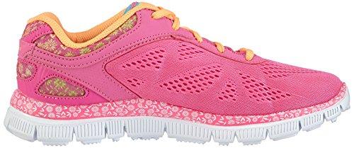 Skechers Skech AppealIsland Style Mädchen Sneakers Pink (NPOR)