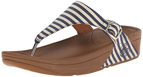 Fitflop Skinny, Women's Sandals