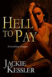 Hell To Pay (Hell On Earth Book 4)