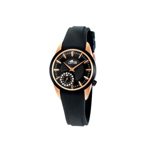 Lotus Gents Watch 9991/3