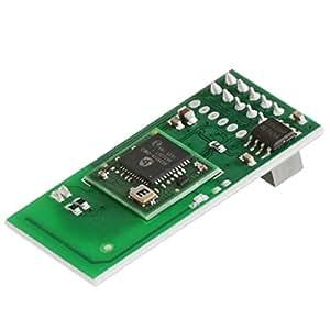 z-wave.me RaZberry - contrôleurs périphériques (Z-Wave)