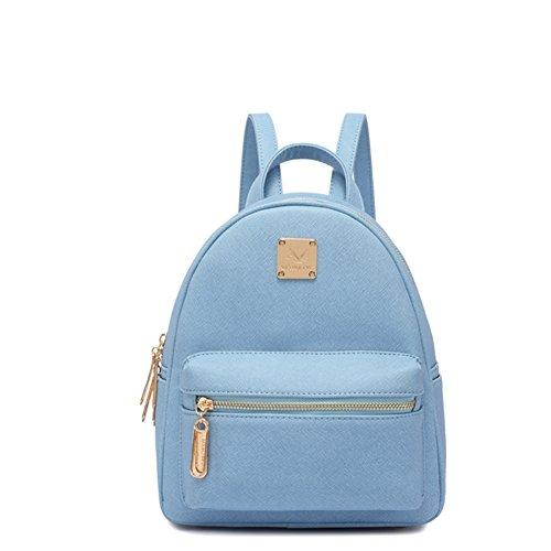 Schulter-Handtaschen/Frische Korean Fashion-Tasche/Freizeit-Umhängetaschen/Kleine Tasche/Rucksack-K K