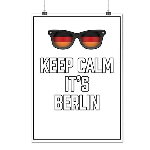 keep-calm-germany-berlin-germany-de-matte-glossy-poster-a3-42cm-x-30cm-wellcoda