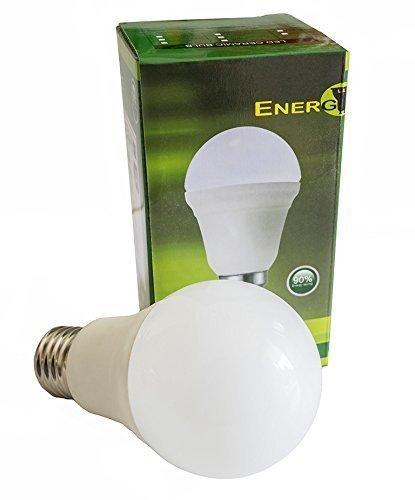 6w-e27-led-ceramique-ampoule-globesamsung-led-chips-blanc-chaud-3000k-offres-speciales-disponibles