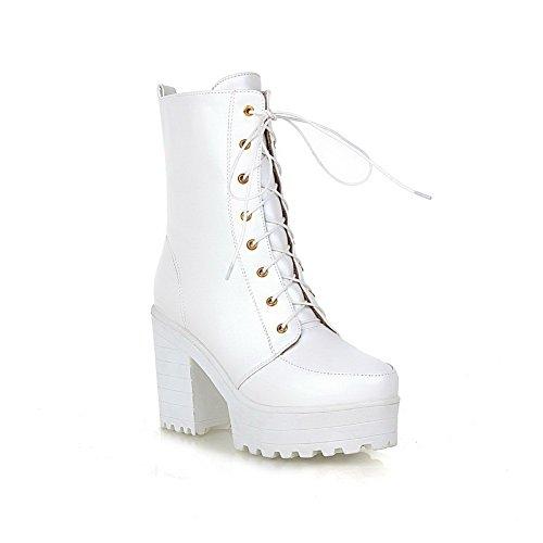 adeesu-scarpe-con-plateau-donna-bianco-white-355