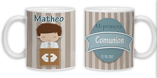 tasa-de-ceramica-desayuno-decorada-personalizada-primera-comunion-regalos-recuerdo-ninos