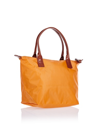 Marc O'Polo Accessories Candy 30131 42740 301, Borsa a mano donna, 14x20x21 cm (L x A x P) arancione - arancione