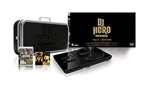 DJ Hero Collector