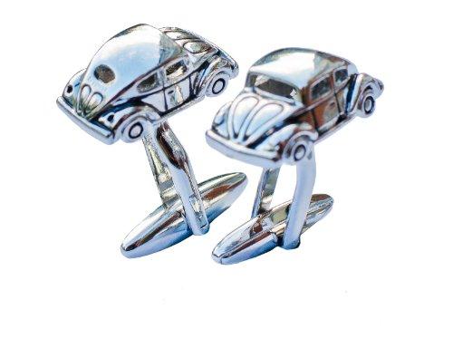 volkswagen-vw-kafer-bug-manschettenknopfe