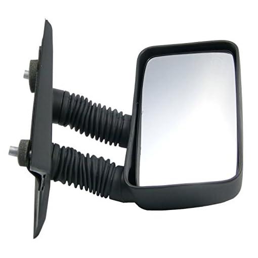 Specchietto retrovisore destro lungo Camper 7684291
