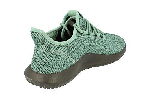 Uomo Ac8106 adidas Green BY3711 Donna Black Moderno Jazz e wIS8FI