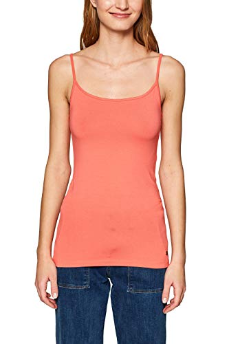 ESPRIT Damen Top - 9,90 EUR - 25,80 EUR