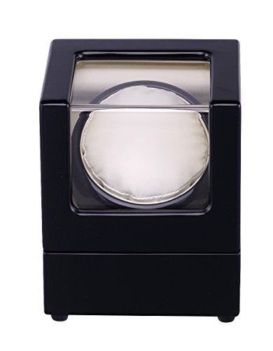 JIANBO-MIRANQAN-Watch-Winder-1-Estuche-bobinadora-para-Relojes–Caja-para-Relojes-Estuche-bobinadora-para-Relojes-de-SolteroCargador-para-Relojes-automticos-01