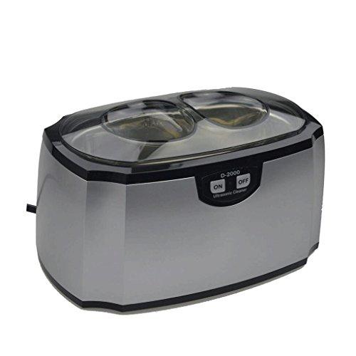 macchina-per-pulizia-a-ultrasuoni-pulizia-ad-ultrasuoni-macchina-per-pulizia-della-macchina-ultrason