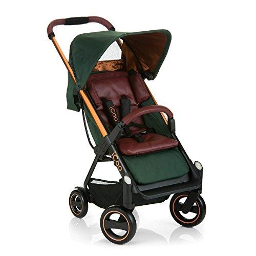 cochecito-shopper-icoo-acrobat-cobre-verde