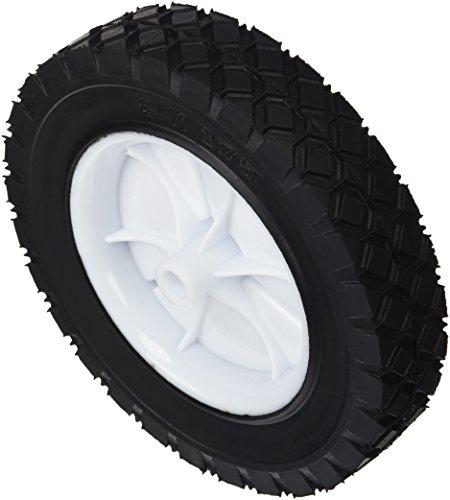 - Greenstar 9616 Kunststoff-Räder mit Nabenschaltung-Ampelschirm, Durchmesser 203 mm, Länge: 38 F1911 mm
