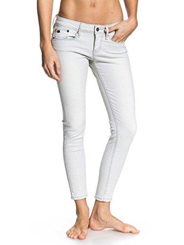damen-jeans-hose-roxy-suntripers-corp-jeans
