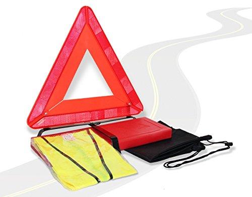 Auto Sicherheitsset