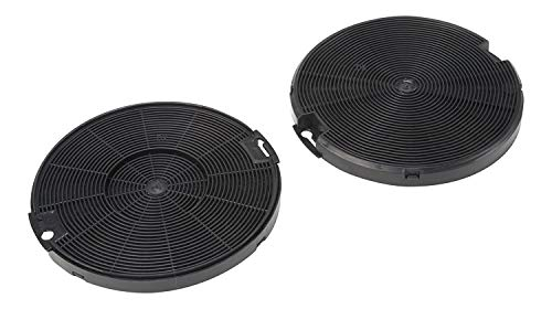 Cooker hood filter ltd the best amazon price in savemoney
