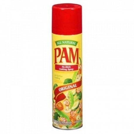 spray-pam-de-horno-0-kcal-482g-original-xxl