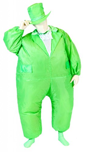tuxedo-tux-inflatable-adult-chub-suit-costume-green