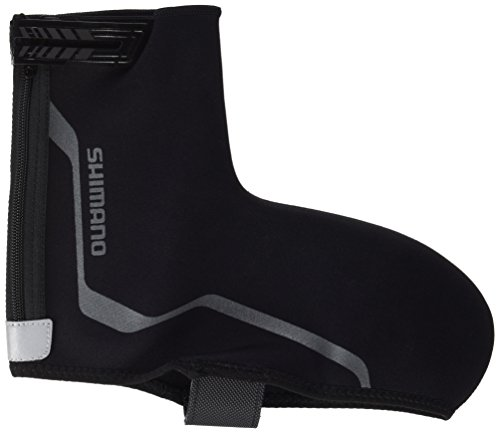 CUBREZAPATILLAS SHIMANO BASIC   TALLA: XL 44 47