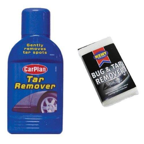 tar375-carplan-tar-remover-375ml-and-kent-q9230-bug-and-tar-remover
