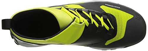 Five-Ten Canyoner 3, Chaussures basses men yellow