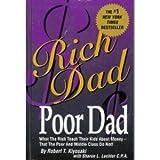 Rich Dad, Poor Dad