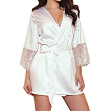 Señoras Sexy Encaje Divertido Pijamas Ropa Interior muñecas Elegantes Ropa de bebé Ropa Interior Mujeres Sexy