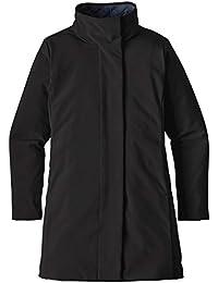 buy online 15369 f33f0 Suchergebnis auf Amazon.de für: Patagonia - Jacken, Mäntel ...