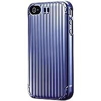 Traveler - Tasche für Mobiltelefon - Polycarbonat