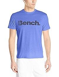Bench Spotter C T-shirt
