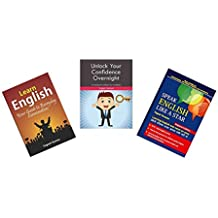 English Speaking and Personality Development (For beginner and intermediate level)