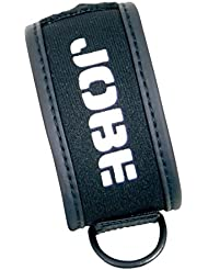 Jobe Wrist Seal Wetsuits - Black by Jobe