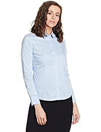 Van Heusen Woman Button Down Shirt