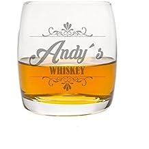 Suchergebnis auf Amazon.de für: Whiskyglas Gravur