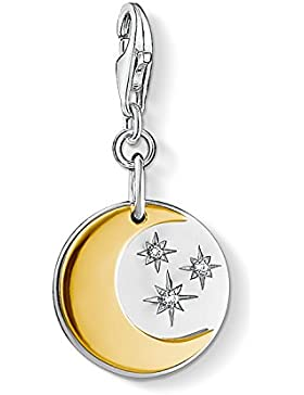 Thomas Sabo Damen-Charm Club 925