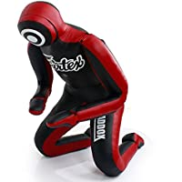 Maniquí MMA Grappling Gants-V2 GD2 FAIRTEX MADDOX