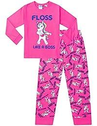 The Pyjama Factory - Pijama - para niña